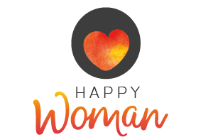 Happy Woman | Living with Purpose & Business Mindset