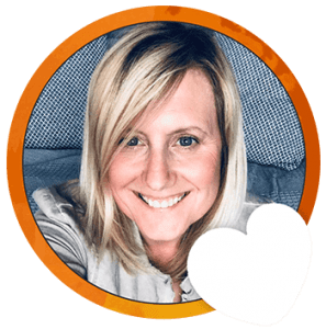 Sarah Fletcher Life Coach and NLP Practitioner